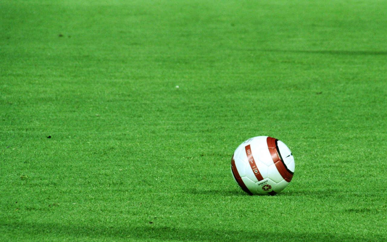DIICOT a deschis o ancheta care ii priveste pe mai multi oameni de fotbal din Romania, intr-un dosar cu prejudiciu de peste un milion de euro.