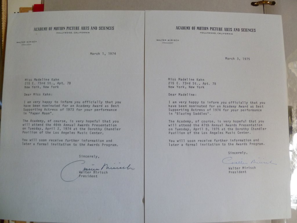 scrisoare-nominalizari-oscar