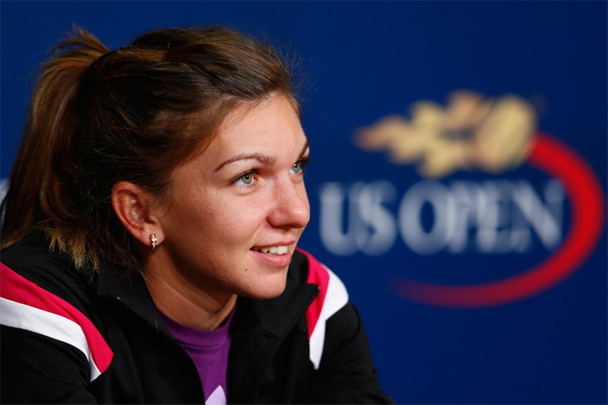 Simona Halep trece printr-o perioada slaba, iar iubitorii tenisului se intreaba ce se intampla cu ea. Primul ei antrenor vine cu o teorie interesanta.