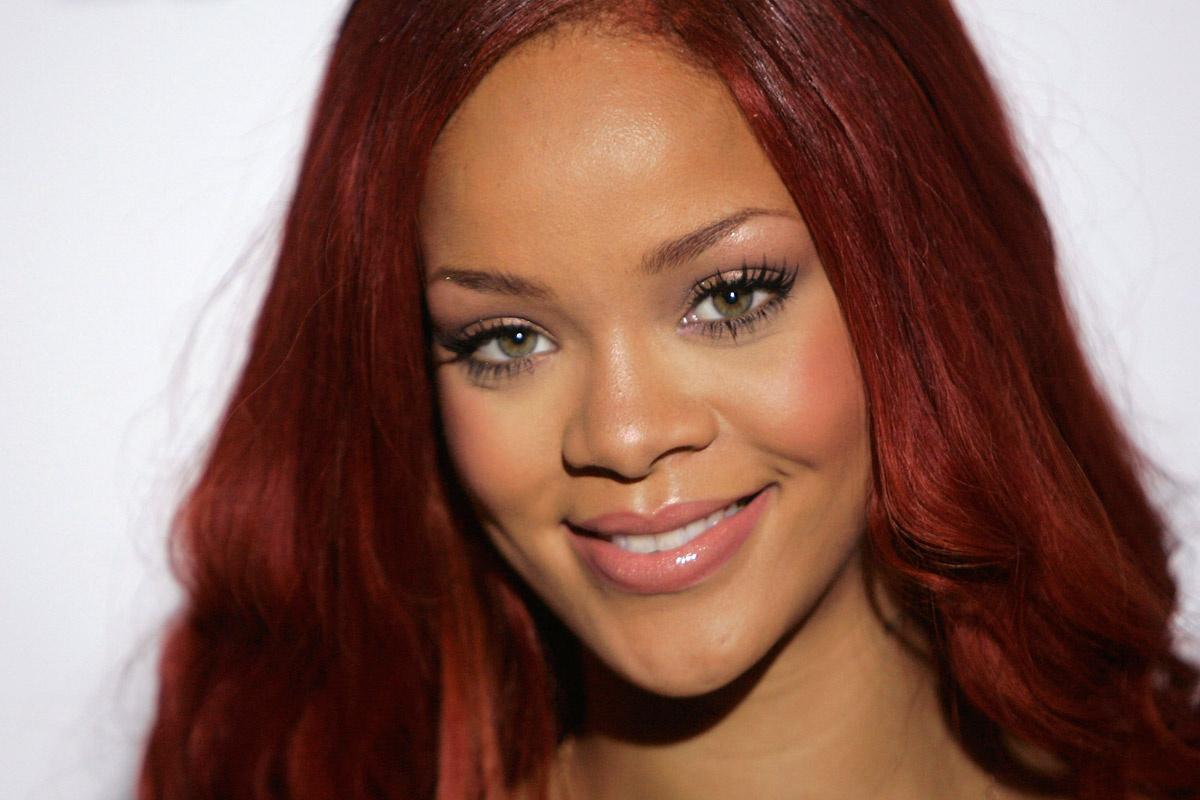 Rihanna va sustine un concert in Romania. Informatia a fost confirmata de D&D East Entertainment. Vezi pretul la bilete si cand va avea loc evenimentul.