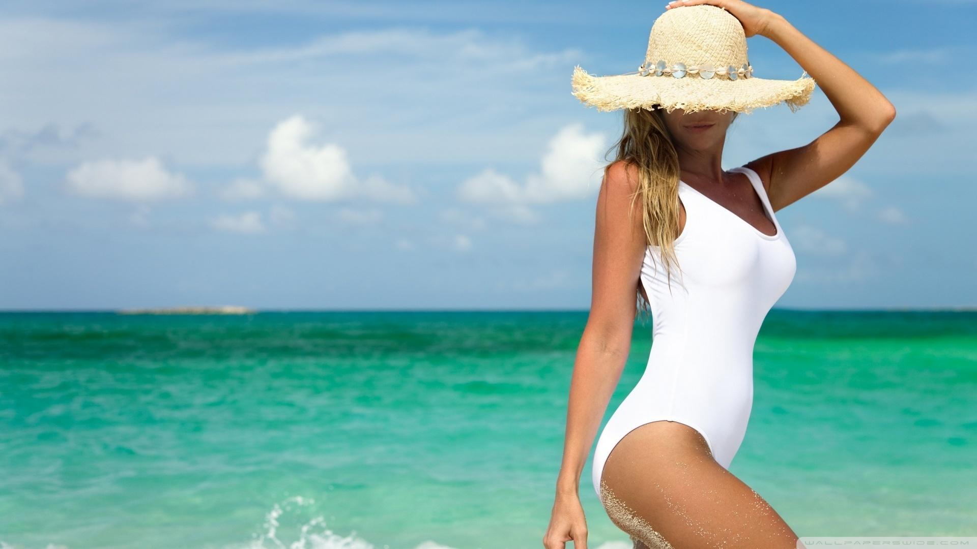 Pregateste-ti corpul pentru vara cu aceste trucuri