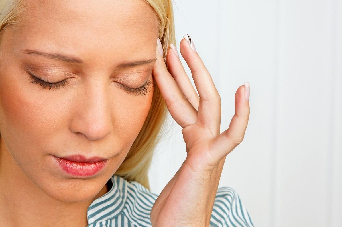 Daca vrei sa stii cum sa scapi de durerea de cap simplu, rapid si fara sa iei pastile, avem cateva solutii pentru tine.