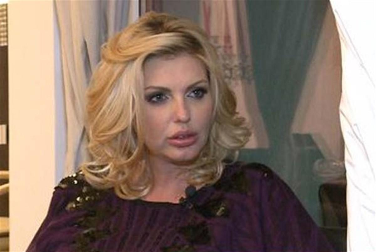 Fostul model Dana Balcacean a murit la varsta de 40 de ani, din cauza unor afectiuni hepatice. Ea se afla in coma de mai multa vreme.