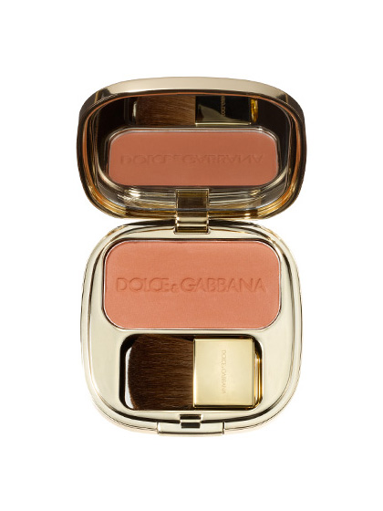 dolce-and-gabbana-the-blush-luminous-cheek-colour-apricot