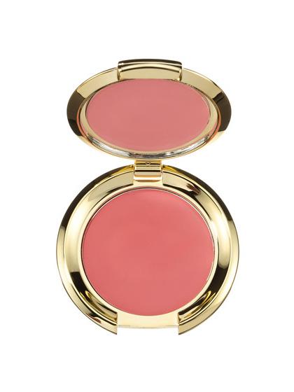 elizabeth-arden-ceramide-cream-blush-pink