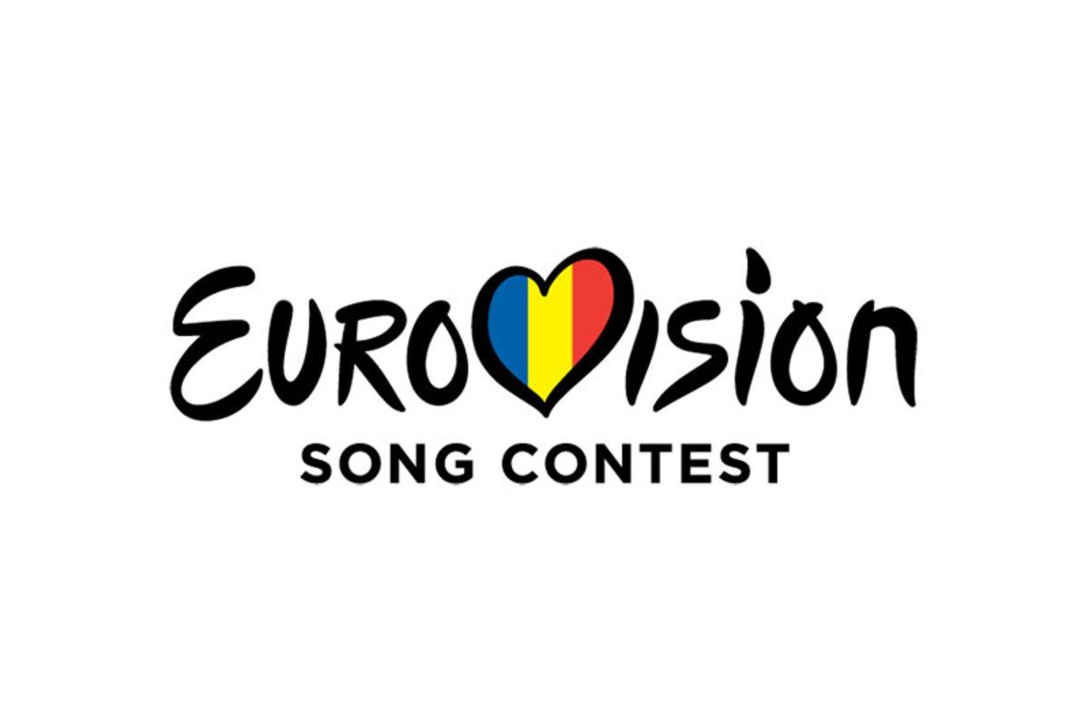 FINALA EUROVISION 2016 ROMANIA. Duminica, 6 martie 2016, de la ora 20.30, are loc finala Selectiei Nationale a Eurovision 2016, la Baia Mare.