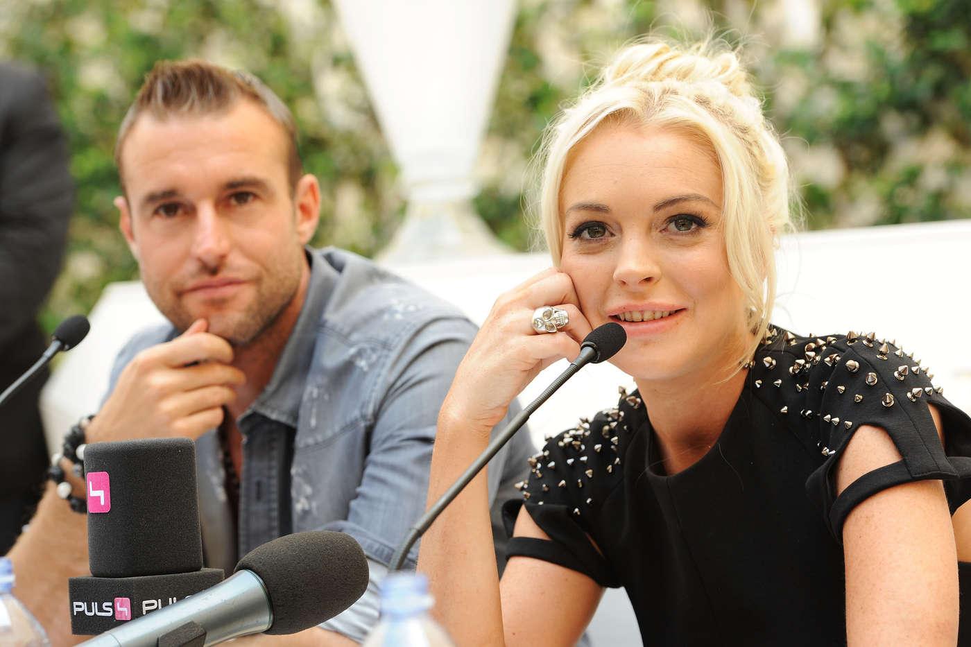 Madalina Ghenea se iubeste cu celebrul designer Philipp ...