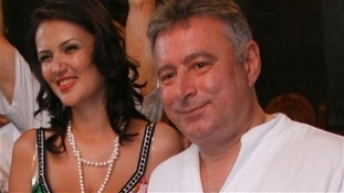 Madalin Voicu si sotia sa, Carmen Olteanu, au primit o lovitura dura din partea DNA. Procurorii au decis sa le puna sechestru pe o parte din avere.