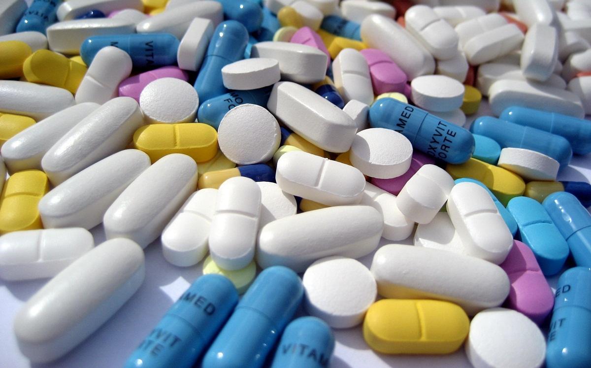 Multe medicamente existente pe piata iti pot afecta viata sexuala si taia pofta de sex. Iata cateva tipuri de produse medicale care fac acest lucru.