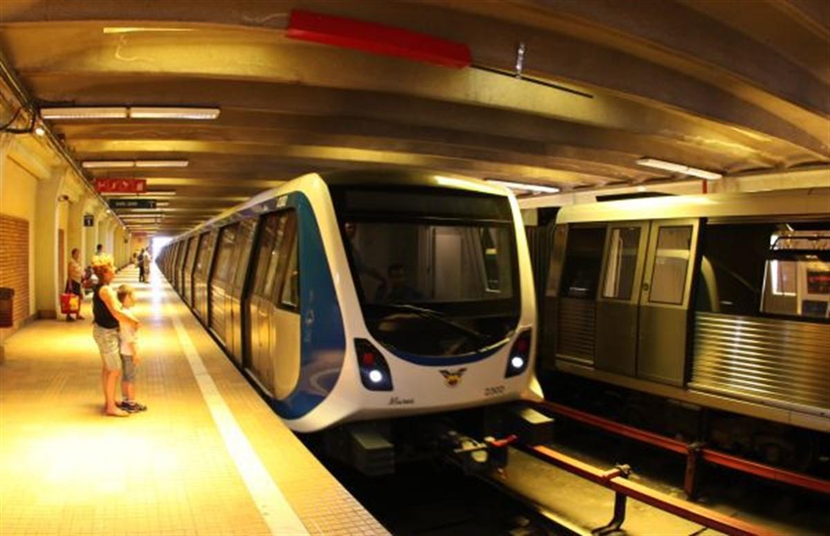 Dupa ce Timisoara a anuntat ca vrea sa realizeze o linie de metrou, un alt mare municipiu din Romania ar putea dispune de acest mijloc de transport.