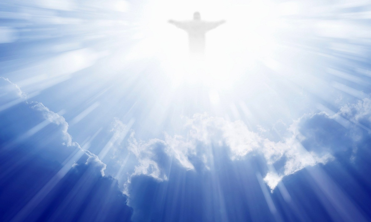 Un barbat a scris ca nu exista Dumnezeu pe blogul personal. Ce i s-a intamplat dupa l-a socat!