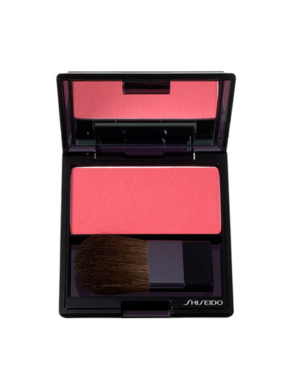 shiseido-makeup-luminizing-satin-face-color-rd-401