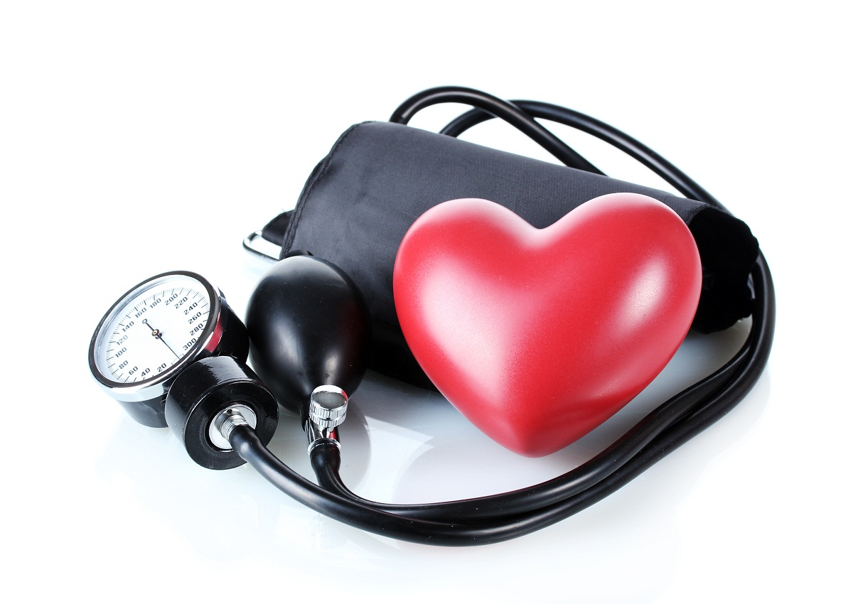 tensiunea arteriala normala in functie de varsta
