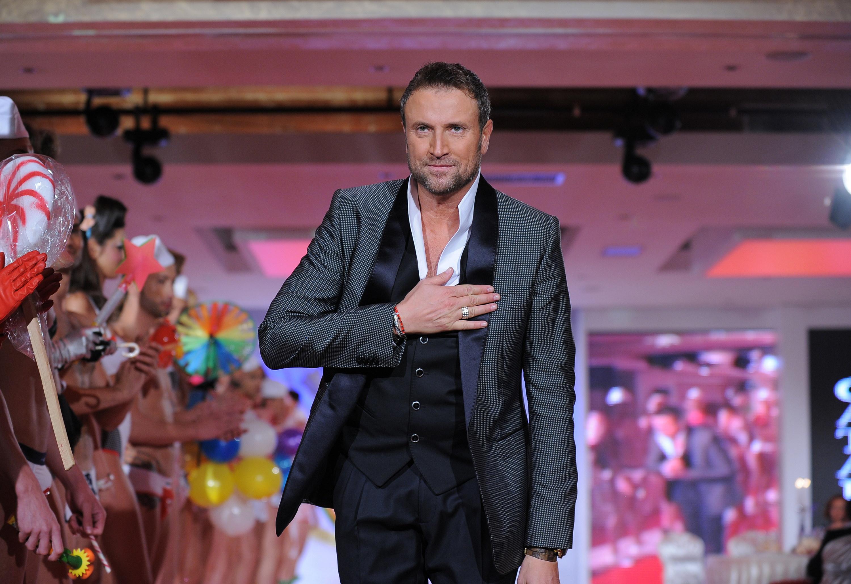 Catalin Botezatu va imbraca nationala Romaniei de fotbal