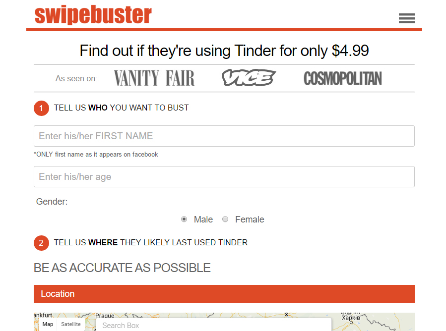 aplicatie dating tinder 301 moved permanently nginx.