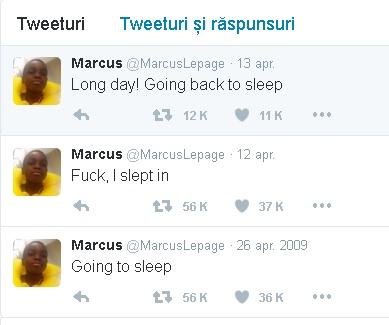 cea mai tare gluma de pe Twitter
