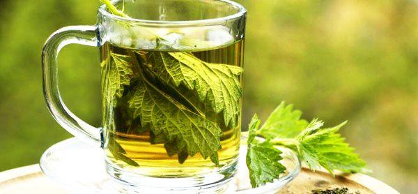 ceai-de-urzica-alergii