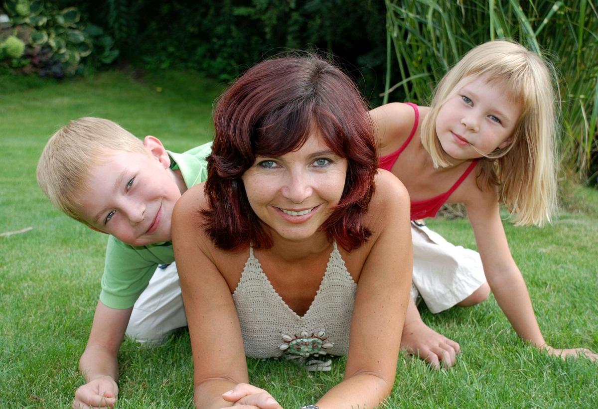 Mama este cea mai importanta fiinta din viata noastra. Iata, in continuare, care sunt cele mai bune mame in functie de zodie!