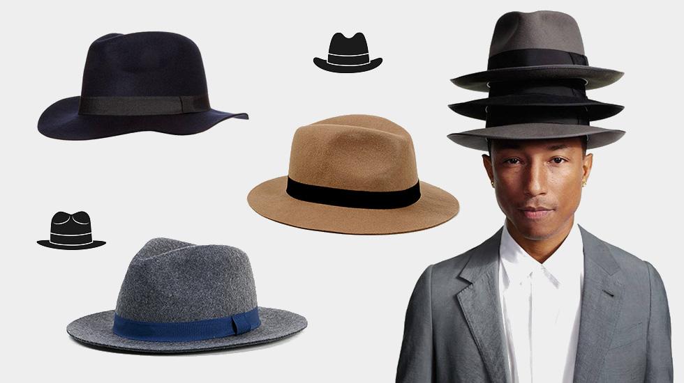 chapeaux-homme-mode-masculine-a-la-pharrell-williams