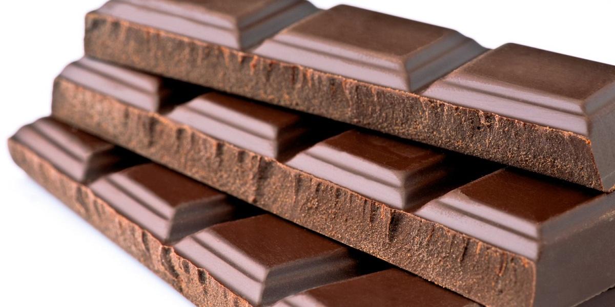 Ciocolata de la Penny Market numita Crazy Collection a retras de pe piata ca urmare a unei descoperiri facute de inspectorii ANSVSA.