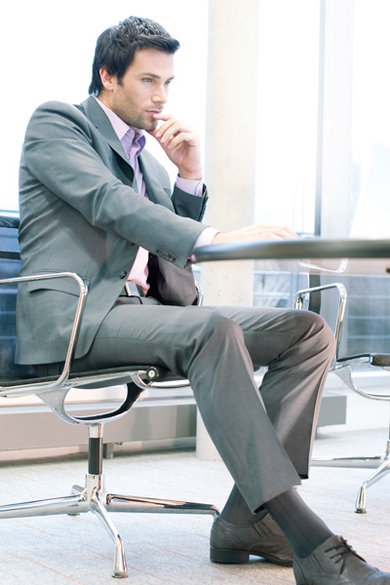 compression-socks-mediven-for-men-business