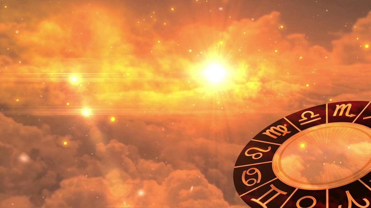 Horoscop mai 2016. Iata ce au pregatit astrele pentru ultima luna de primavara. Cele mai importante previziuni.