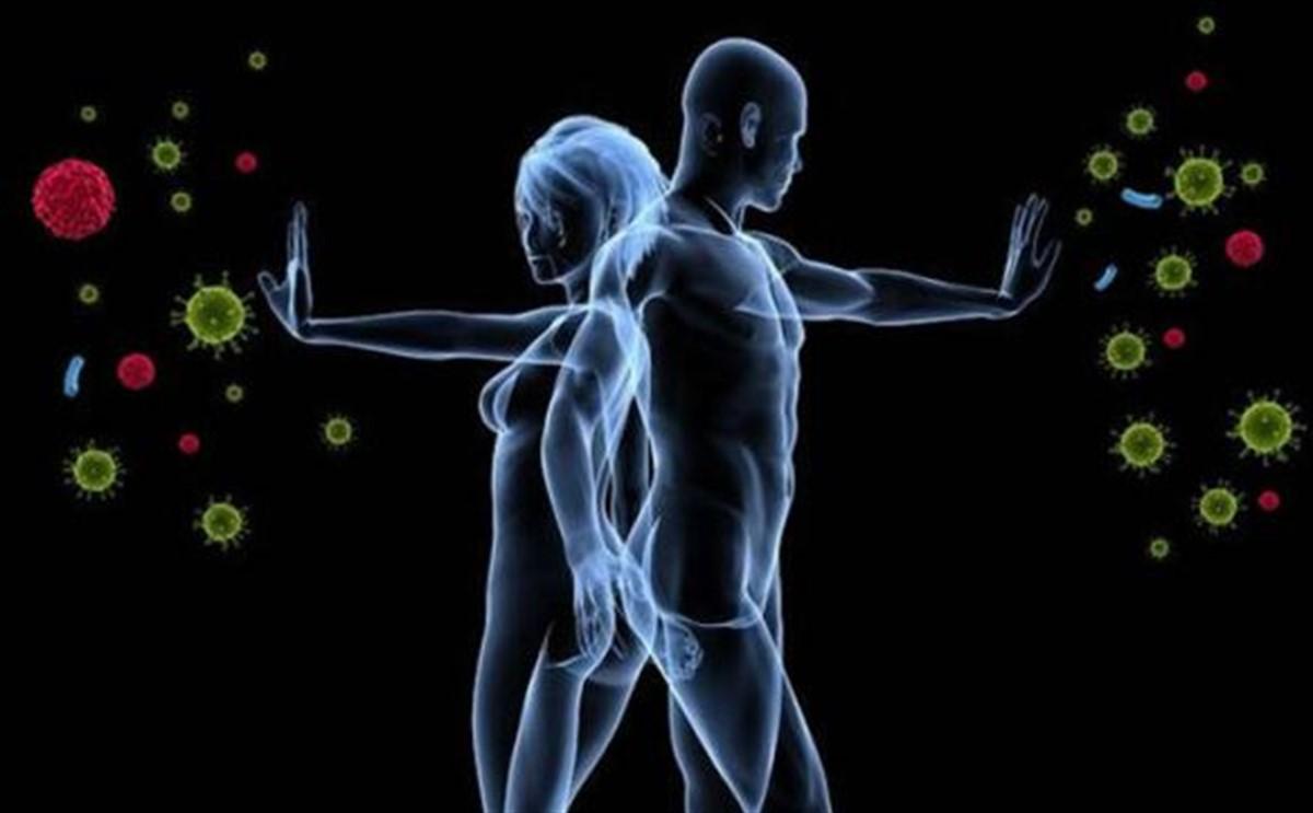 Medicii din Statele Unite ale Americii au descoperit 13 oameni care sunt imuni la boli cu transmitere genetica. Iata care este secretul lor!