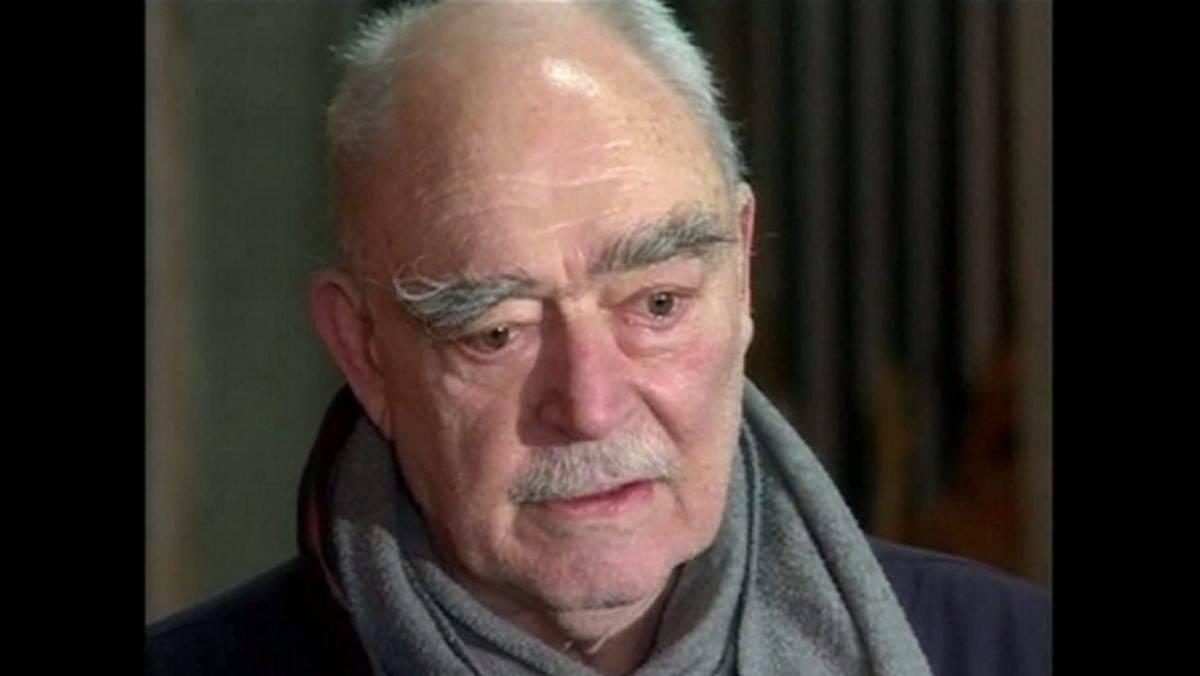 Legendarul actor Mircea Albulescu a murit la 81 de ani. In urma sa, a ramas o bogata cariera in cinematografie si teatru.