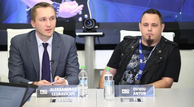 PRO TV a transmis o scrisoare EBU, in care isi arata disponibiliatea de a transmite Eurovision 2016, dupa ce Romania a fost exclusa din competitie.