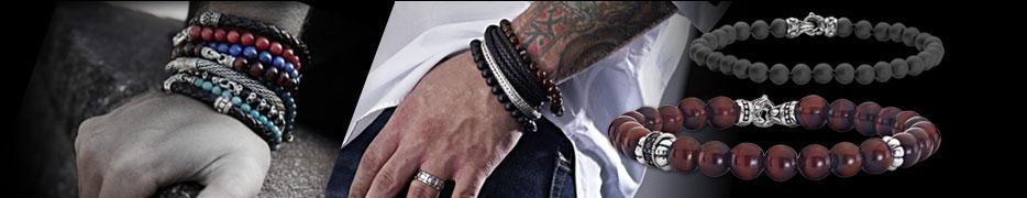 s-scott-kay-bead-bracelets-for-men