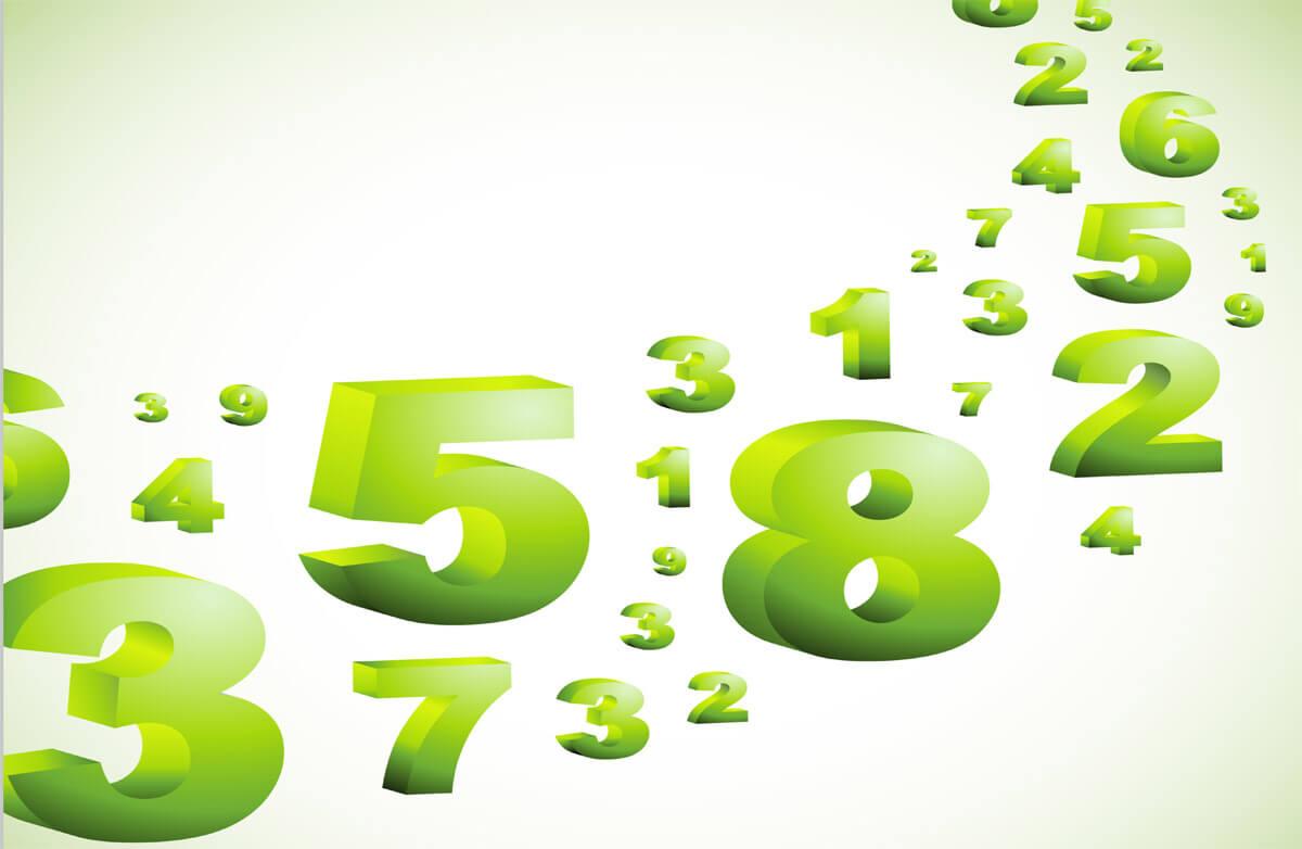 Vrei să știi care este semnificația numelui tău din punct de vedere numerologic? Iată cum poți afla acest lucru!