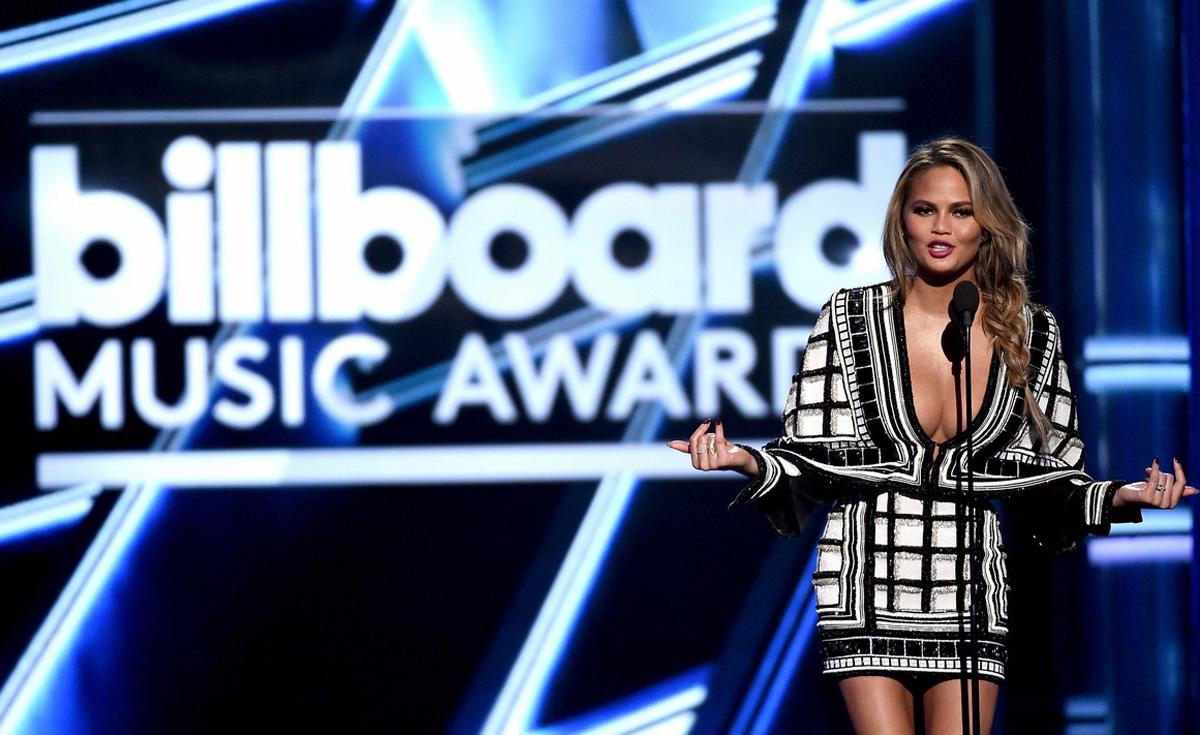 Castigatorii Billboard Music Awards 2016