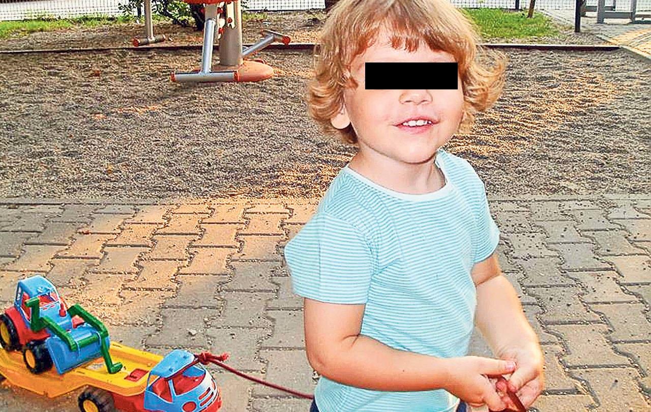 Judecatorii au dat sentinta definitiva in cazul lui Ionut Anghel, copilul ucis de maidanezi in anul 2013, in apropiere de Parcul Tei din Capitala.