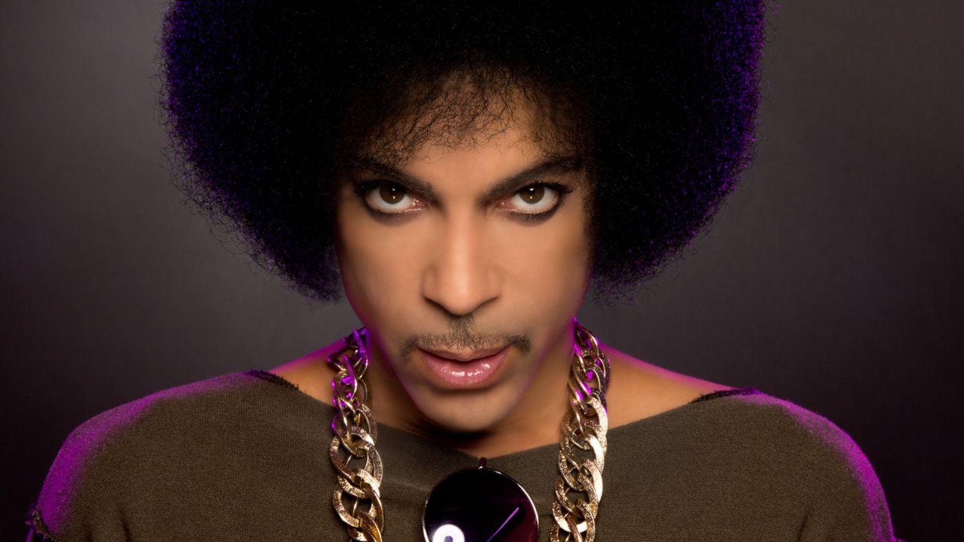 Ipoteza in cazul mortii lui Prince supradoza de analgezice