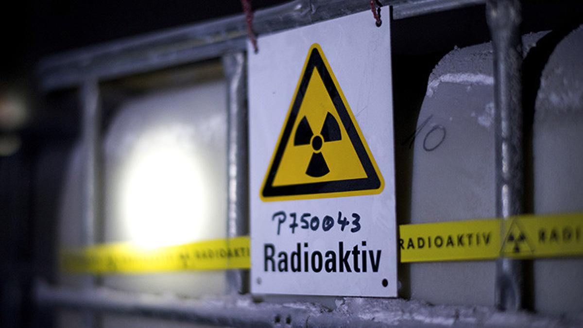 ALERTĂ! Un nor RADIOACTIV plutește deasupra Europei, în urma unui accident nuclear