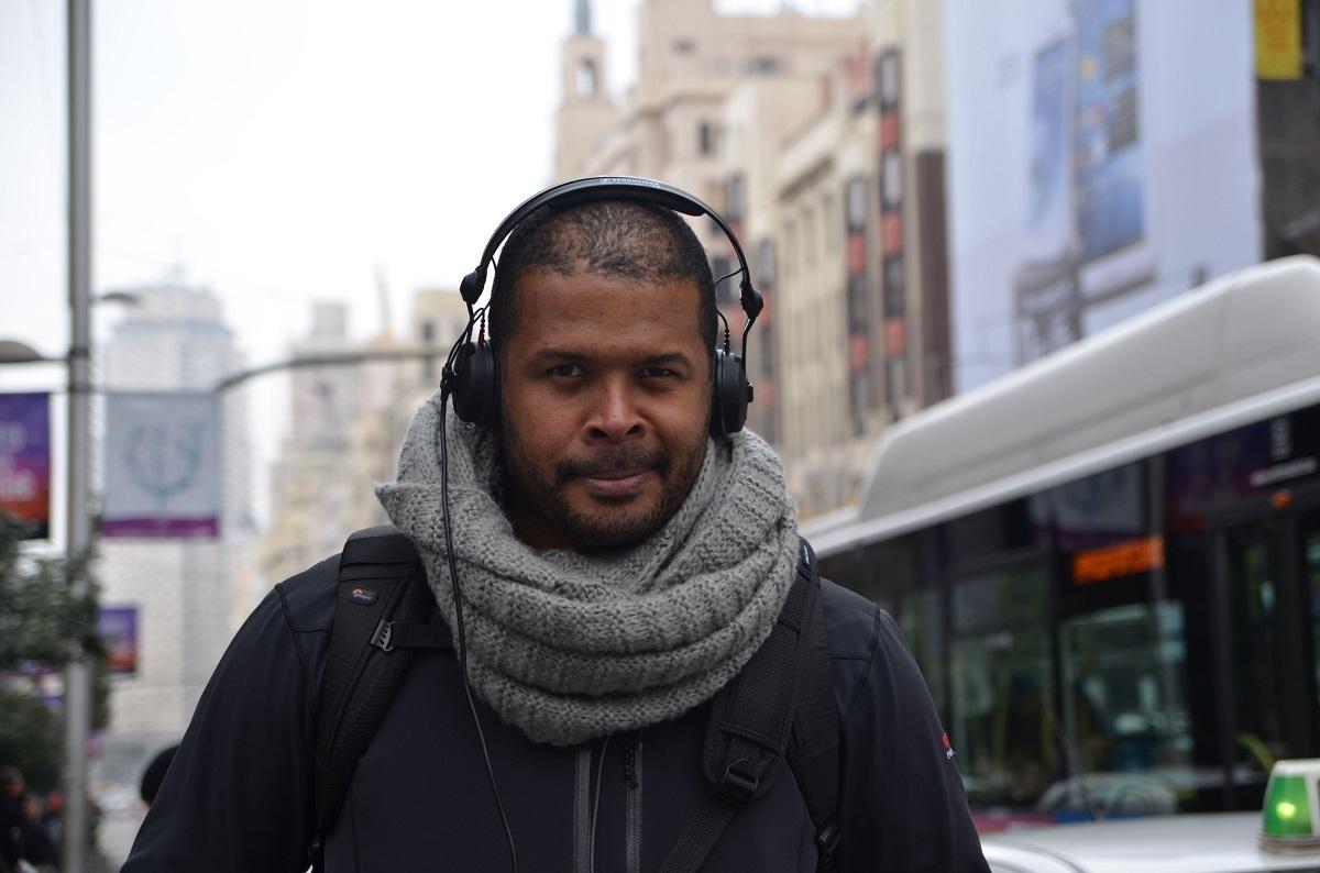 Realizatorul TV Cabral Ibacka a postat un mesaj emotionant dupa moartea colegei sale, jurnalista Oana Dicu.
