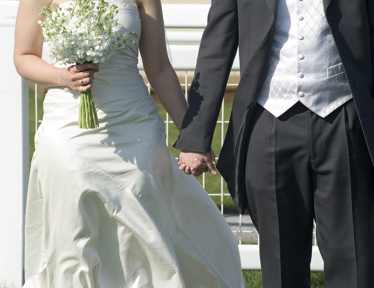 La câteva ore după ce s-au căsătorit, au divorțat dintr-un motiv nemaiauzit. Ce s-a petrecut în noaptea nunții