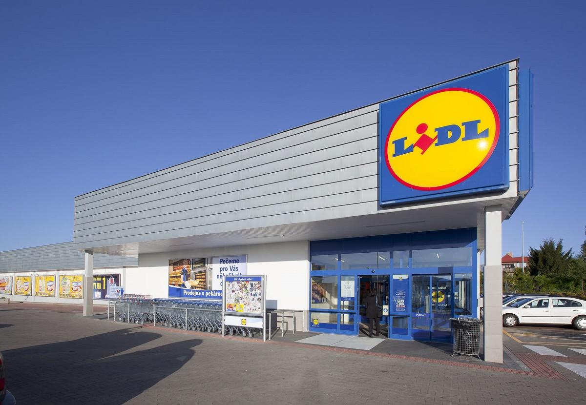 Clienții LIDL trebuie să se întoarcă cu produsele în magazin. Autoritățile au emis alertă