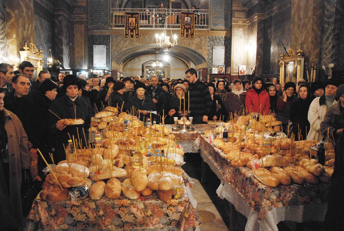 In lunea de dupa Duminica Tomii se celebreaza Pastele Baljinilor, o sarbatoare dedicata mortilor. Iata ce sa nu faci in aceasta zi.