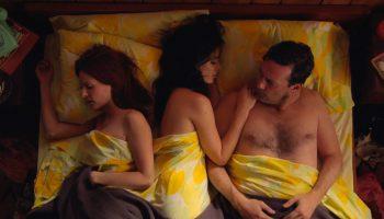 Ce este ruleta sexuala, jocul care a socat medicii