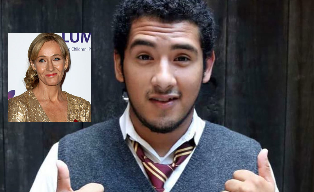 ATENTAT TERORIST INTR-UN CLUB GAY DIN ORLANDO: Fanii Harry Potter sunt in doliu
