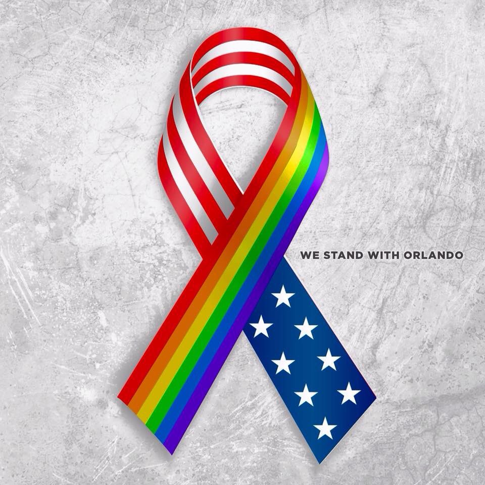 Atentat terorist intr-un club gay din Orlando 50 de morti si 53 de raniti-5