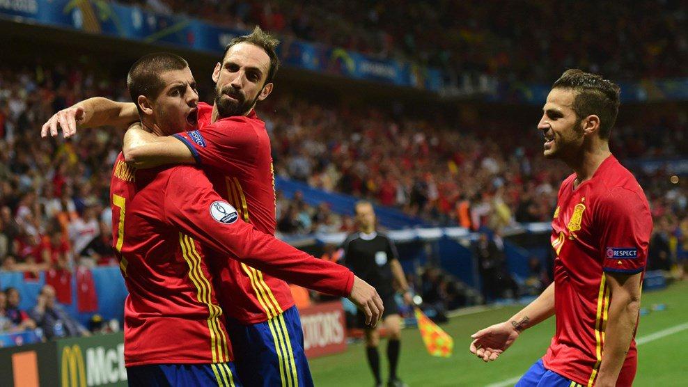 EURO-2016-Spania-Turcia-SCOR