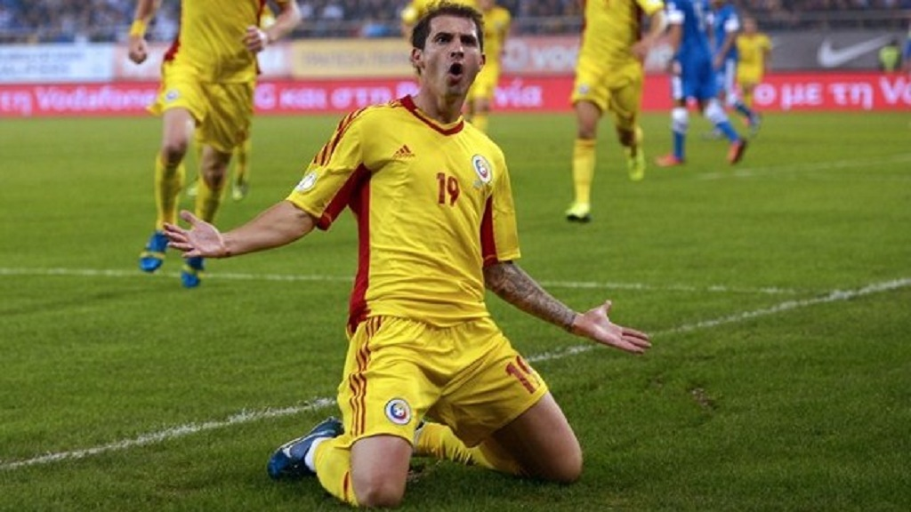 Euro 2016 ce cred Stancu, Stanciu si Sapunaru despre esecul cu Franta