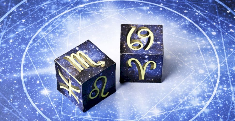 Horoscop 2021 NUMERE LOTO NOROCOASE personale in func\u021bie ...