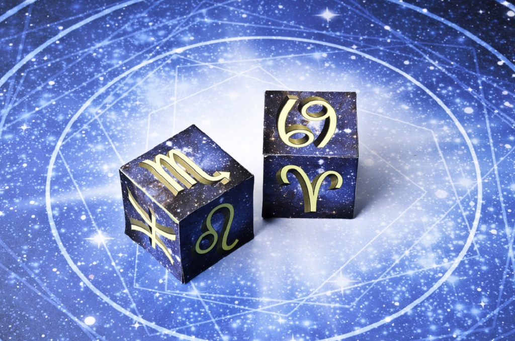 Horoscop zilnic 13 iunie 2016