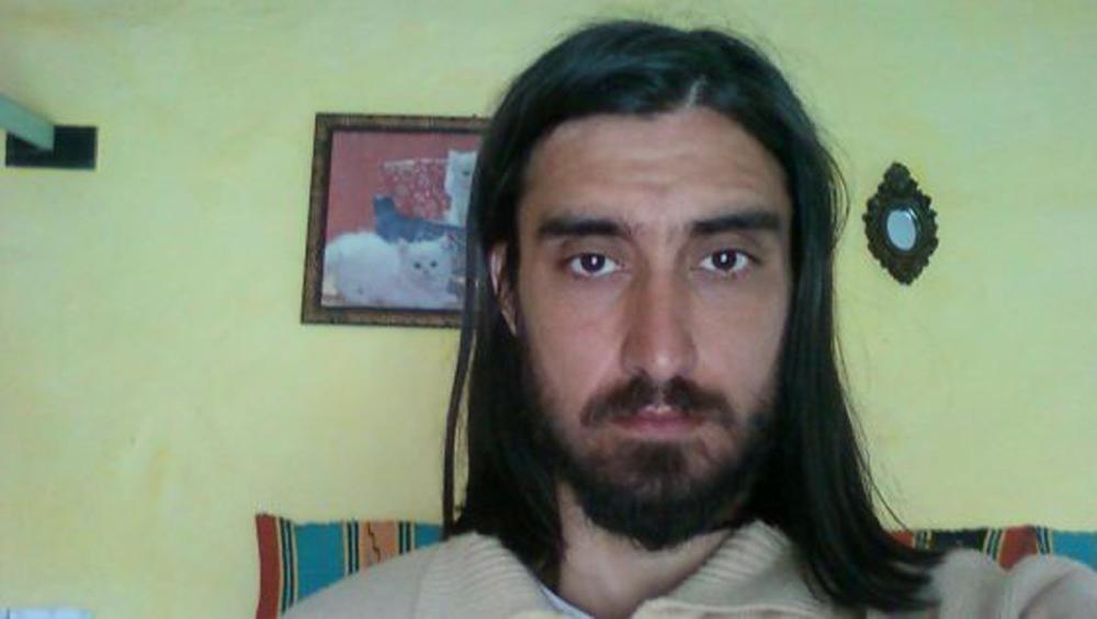 Teroristul Oliver Stan din Iasi, la un pas de libertate dupa ce a vrut sa omoare 50 de studenti