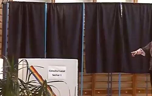 alegeri-locale-2016-8