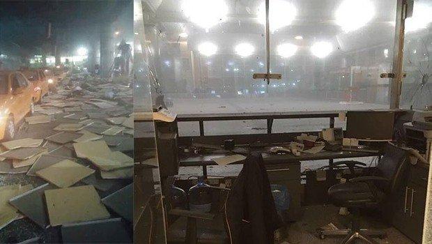 atentat-aeroport-turcia 2