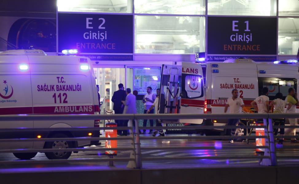 atentat-ataturk-aeroport-1